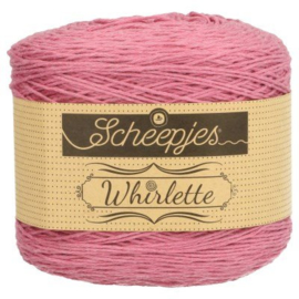 859 Rose - Whirlette 100gr.