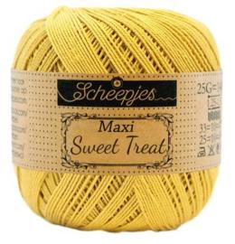 154 Gold - Maxi Sweet Treat 25gr.