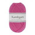 1221 - Lopi Kambgarn 50 gram