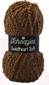 26 Sweetheart Soft
