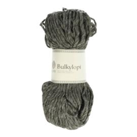 0058 Bulkylopi streng 100gr.