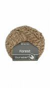 4003 - Durable Forest 50gr.