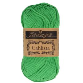 515 Emerald - Cahlista 50gr.