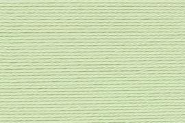 290 Catania haak/brei katoen 50gr. kleur: 290 - pale green