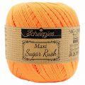411 Maxi Sugar Rush 50 gr - 411 Sweet Orange