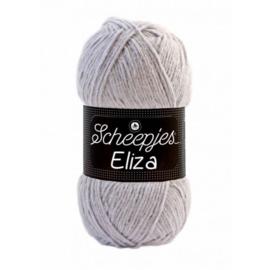 221 Birdhouse grey - Eliza 100gr.