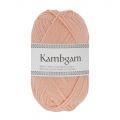 1206 - Lopi Kambgarn 50 gram