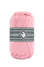 0223 - Durable Coral 50gr.