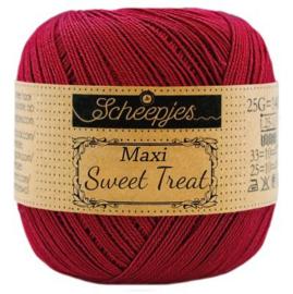 517 Ruby - Maxi Sweet Treat 25gr.
