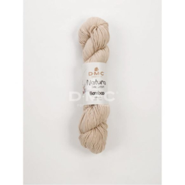 622 DMC Cotton Natura Bamboo 100 gr