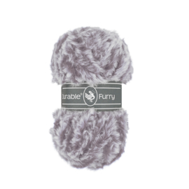 0342 - Durable Furry 50gr.
