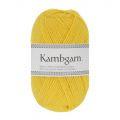 1211 - Lopi Kambgarn 50 gram