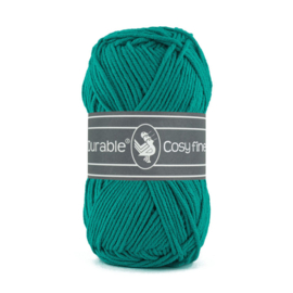 2140 Tropical green Durable Cosy Fine