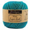 401 Maxi Sugar Rush 50 gr - 401 Dark Teal