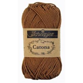 157 Catona  Root Beer