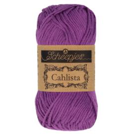282 Ultra Violet - Cahlista 50gr.