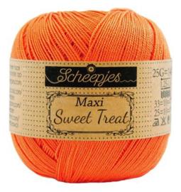 189 Royal Orange - Maxi Sweet Treat 25gr.