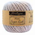 618 Maxi Sugar Rush 50 gr - 618 Silver