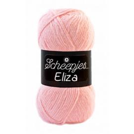 227 Baby Pink - Eliza 100gr.