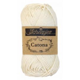 130 Catona Old Lace