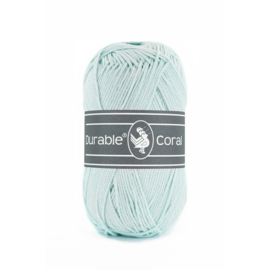 0279 - Durable Coral 50gr.