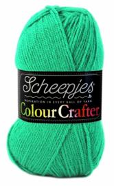 1116 Scheepjes Colour Crafter Emmen