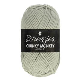 Chunky Monkey 100g -   2019 Smoke