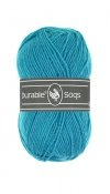 0371 Turquoise - Durable Soqs 50gr.