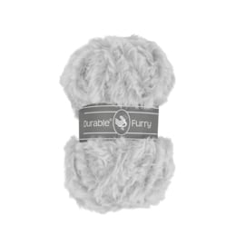 2228 - Durable Furry 50gr.