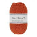 1207 - Lopi Kambgarn 50 gram