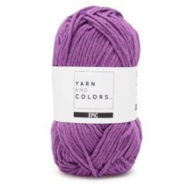 Epic 053 Violet