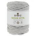 121 - DMC Nova Vita 4mm