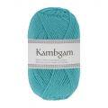 1216 - Lopi Kambgarn 50 gram