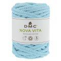 071 - DMC Nova Vita 4mm
