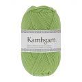 1210 - Lopi Kambgarn 50 gram