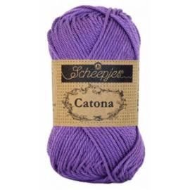 113 Catona  Delphinum