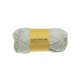 094 Yarn Cotton DK 094 Silver