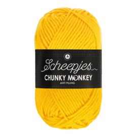Chunky Monkey 100g -  2004 Canary