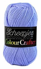 1082 Scheepjes Colour Crafter Zwolle