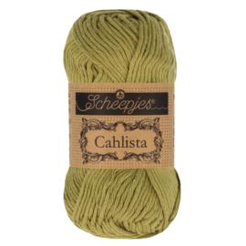 395 Willow - Cahlista 50gr.