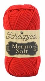 621 Picasso - Merino Soft 50gr.