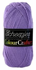 1277 Scheepjes Colour Crafter Amsteveen