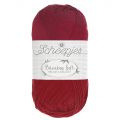 259 - Bamboo Soft 50g - 259 Majestic Red