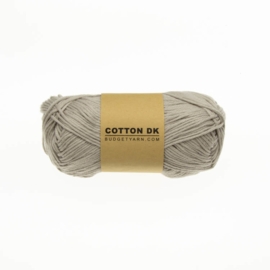 Yarn Cotton DK 004 Birch