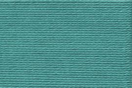 292 Catania haak/brei katoen 50gr. kleur: 292 - green juice