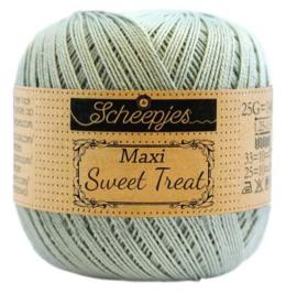 402 Silver Green - Maxi Sweet Treat 25gr.