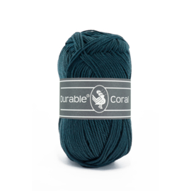 0375 - Durable Coral 50gr.