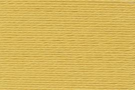 284 Catania haak/brei katoen 50gr. kleur: 284 - mellow yellow