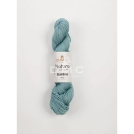 625 DMC Cotton Natura Bamboo 100 gr