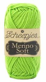 646 Miró - Merino Soft 50gr.